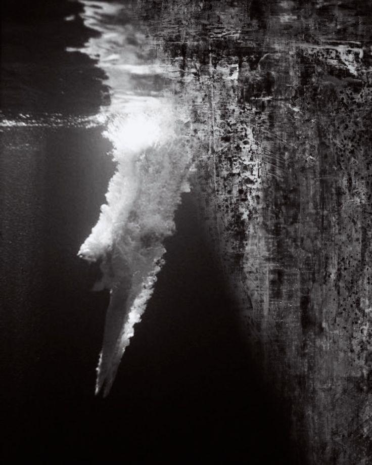 plongeon apnée 2