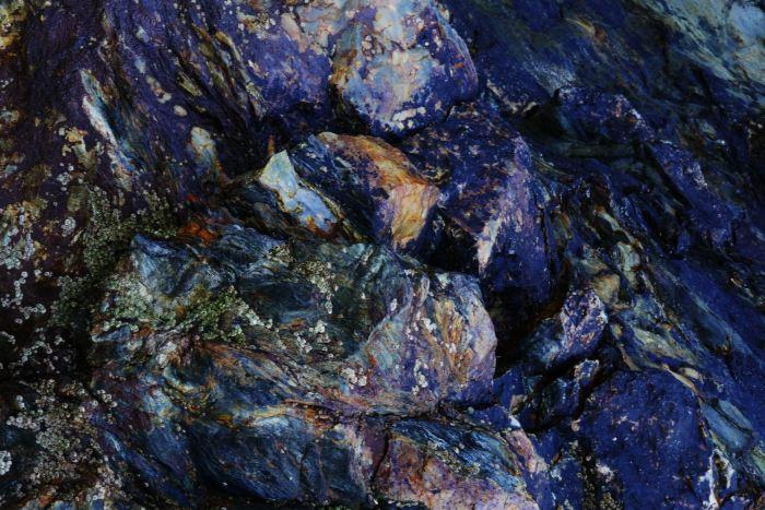 rochers-2